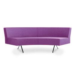 Simple   Benches   B&T Design