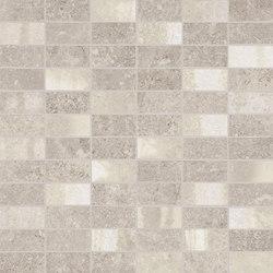 Universe |Grey Tessere | Ceramic tiles | Marca Corona