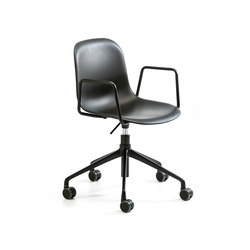 Máni Plastic AR-HO | Chairs | Arrmet srl