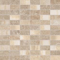 Universe |Beige Tessere | Ceramic tiles | Marca Corona
