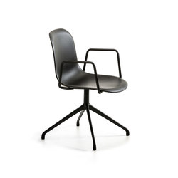 Máni Plastic AR-SP | Stühle | Arrmet srl