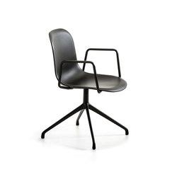 Máni Plastic AR-SP | Chairs | Arrmet srl