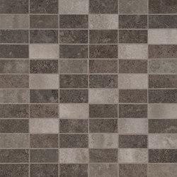 Universe |Olive Tessere | Ceramic tiles | Marca Corona