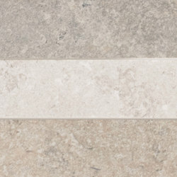 Universe | Grey Brick | Ceramic tiles | Marca Corona