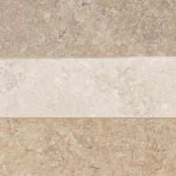 Universe |Beige Brick | Ceramic tiles | Marca Corona