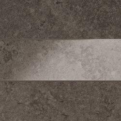 Universe |Olive Brick | Piastrelle ceramica | Marca Corona