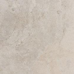 Universe |Grey 60 Rett. | Piastrelle ceramica | Marca Corona