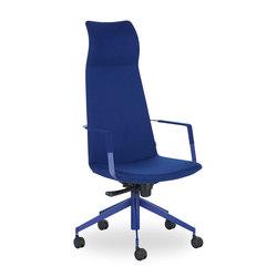 Zone | Chairs | B&T Design