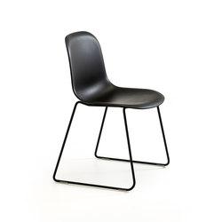 Máni Plastic SL | Chairs | Arrmet srl