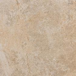 Universe |Beige 60 Rett. | Ceramic tiles | Marca Corona