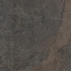 Universe |Olive 60 Rett. | Ceramic tiles | Marca Corona