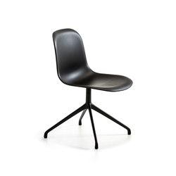 Máni Plastic SP | Chairs | Arrmet srl