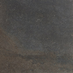 Universe |Black 60 Rett. | Ceramic tiles | Marca Corona