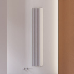Step-by-Step | Radiators | TUBES