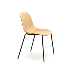 Máni Wood  4L | Chairs | Arrmet srl