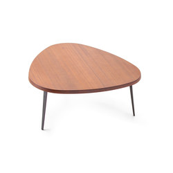 527 Mexique | Tables de repas | Cassina