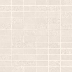 Work | White 72 Tessere | Ceramic tiles | Marca Corona