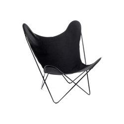 Hardoy | Butterfly Chair | Acrylic | Sillones | Manufakturplus