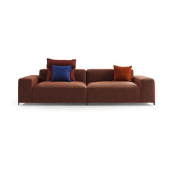 Mousse | Sofas | Sancal