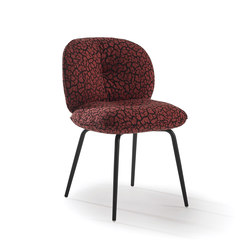 Mullit | Chairs | Sancal