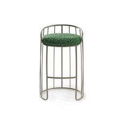 Tonella | Bar stools | Sancal