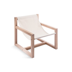 Lounger M1 | Pure Cotton | Sillones | Manufakturplus