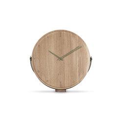 CLARA Clock 1A | Relojes | camino