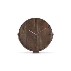 CLARA Clock 1B | Clocks | camino