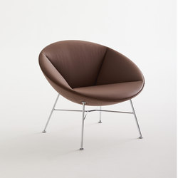 Muse | Sillones | Davis Furniture