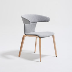 Tango | Chairs | Davis Furniture