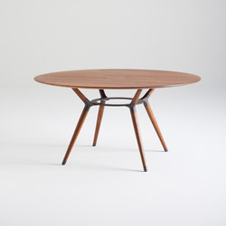 X2 | Dining tables | Davis Furniture