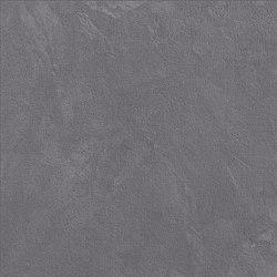 Work | Dark Str.60 Rett. | Piastrelle ceramica | Marca Corona