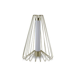 FERNANDO Floor Lamp 1A | Floor lights | camino