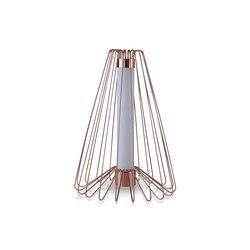 FERNANDO Floor Lamp 1B   Floor lights   camino