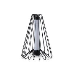 FERNANDO Floor Lamp 1C   Floor lights   camino