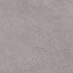Work | Grey Str.60 Rett. | Baldosas de cerámica | Marca Corona