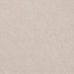 Work | Sand Str.60 Rett. | Piastrelle ceramica | Marca Corona