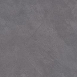 Work | Dark 60X60 Rett. | Ceramic tiles | Marca Corona