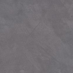 Work | Dark 60X60 Rett. | Piastrelle ceramica | Marca Corona