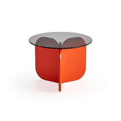 La Isla | Tables basses | Sancal