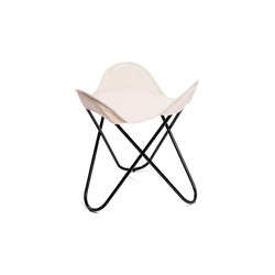 Hardoy | Stool Pure Cotton | Taburetes | Manufakturplus