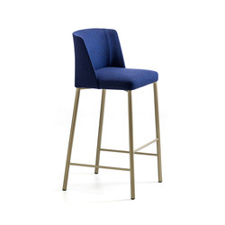 Virginia ST 4L | Bar stools | Arrmet srl