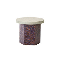 Osis 5 | Side tables | llot llov