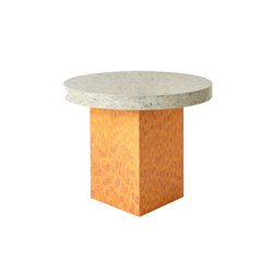 Osis 5 | Tavolini alti | llot llov