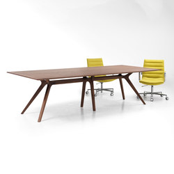 DR | Contract tables | FREZZA