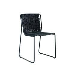 Randa | Chairs | Arrmet srl