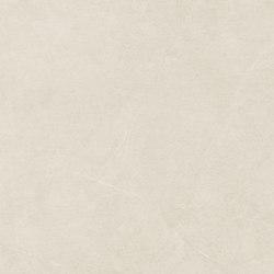 Arkistone | Ivory | Ceramic tiles | Marca Corona
