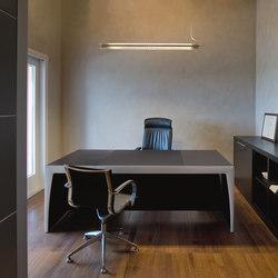 CX | Desks | FREZZA