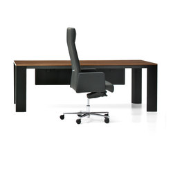 Ono | Executive desks | FREZZA