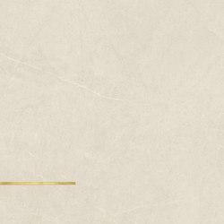 Arkistone | Ivory Inserto | Baldosas de cerámica | Marca Corona